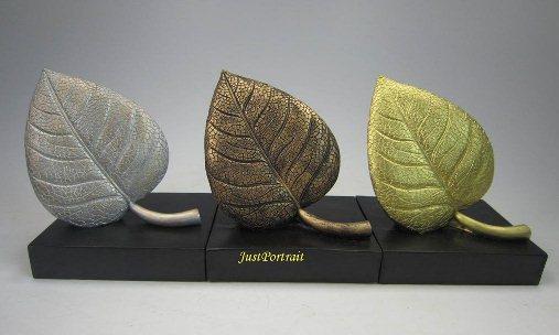 Custom Bronze Trophy Sculpture Bronze Figurine Awards